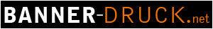 banner-druck.net